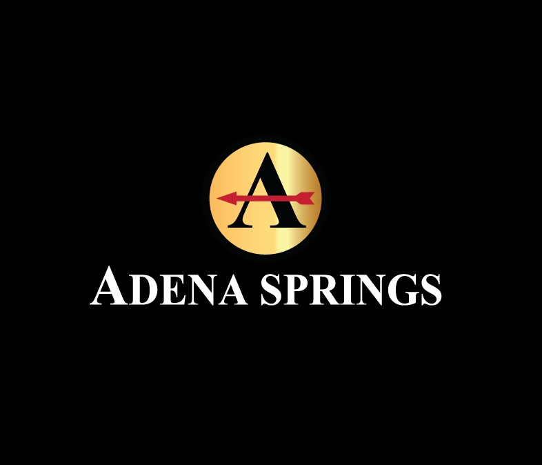 Adena Springs Thoroughbred Ownerview Thoroughbred