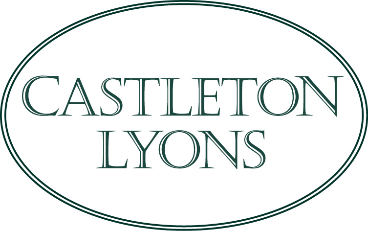 Castleton Lyons Thoroughbred Ownerview Thoroughbred