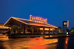 Evangeline Downs Thoroughbred Ownerview Thoroughbred
