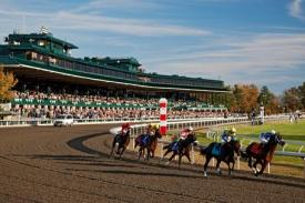 Keeneland Thoroughbred Ownerview Thoroughbred Owners