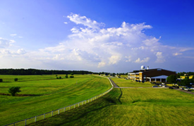Kentucky Downs | Thoroughbred OwnerView – Thoroughbred Owners ...