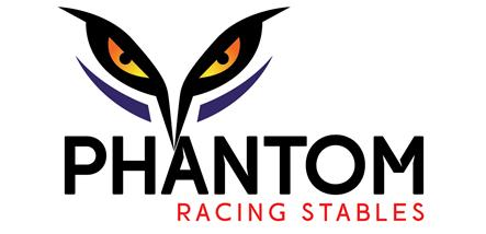 Stable Names Name Phantom Racing Stables