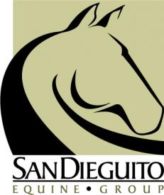 San Dieguito Equine Clinic Thoroughbred Ownerview